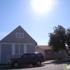 Hillview Baptist Church