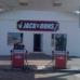 Jack & Don's Service