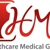 Healthcare Medical Group