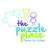 The Puzzle Place Center for Children with Autisim