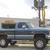 Windham Auto Protection