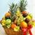 Fruit Baskets Unlimited New York City