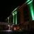 Holiday Inn NEW LONDON - MYSTIC AREA