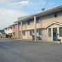 Motel 6 - Omaha, NE