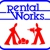 Rental Works Arlington