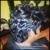 Hair y Tanisha