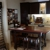Cascade Kitchens