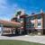 Holiday Inn Express & Suites WICHITA NORTHWEST MAIZE K-96