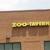 The Zoo Tavern