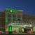 Holiday Inn BIRMINGHAM - HOOVER