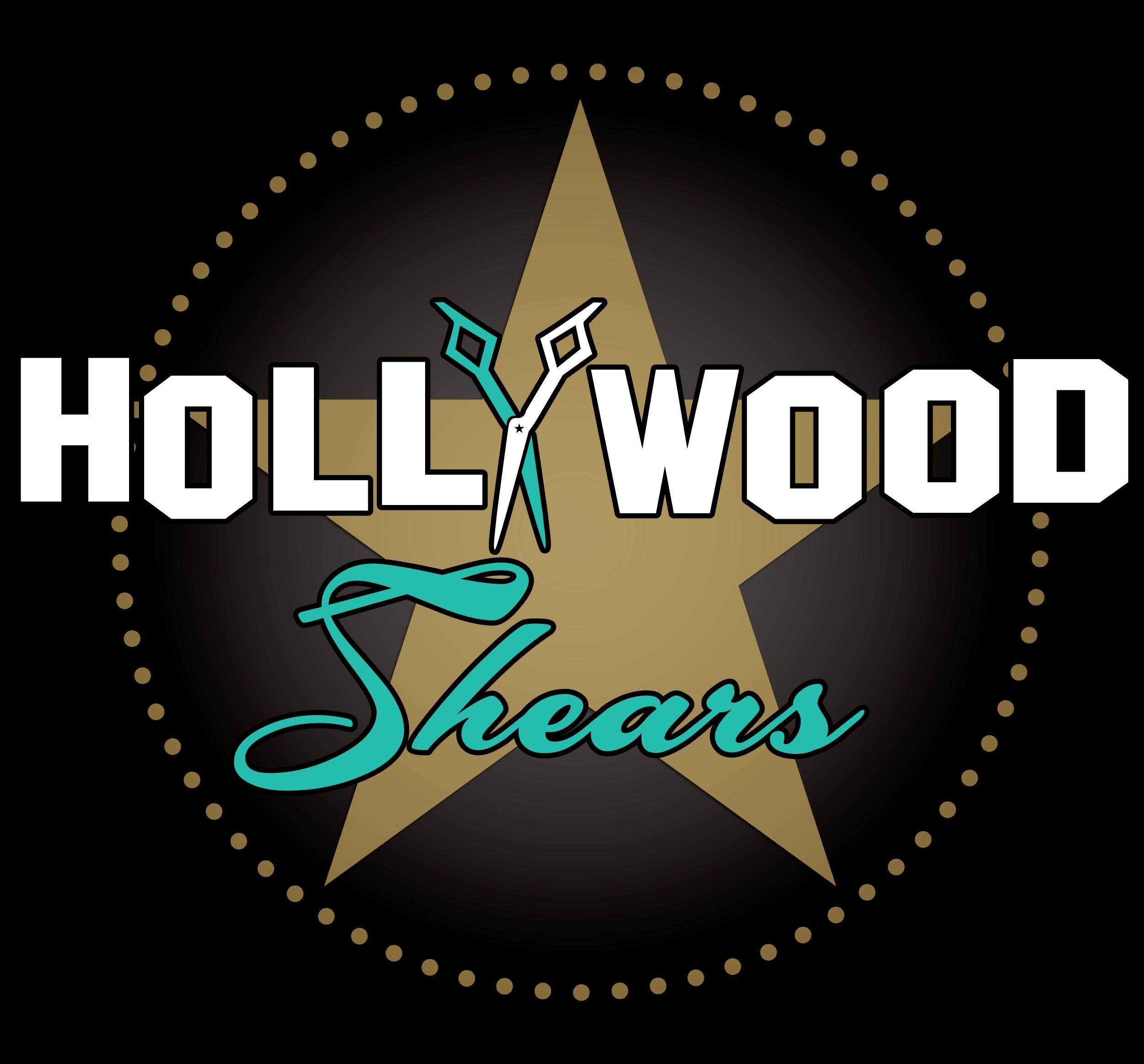 Hollywood Shears, Hudson MI