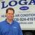 Logan Heating & Air Conditioning Inc
