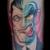 Pistol Pete's Tattoo Saloon