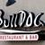 Bulldog Bar & Grill