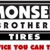 Monser Brothers Tire & Auto Service
