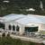 Summit Christian Center
