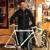 Bike Attack Santa Monica