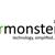 Theater Monster LLC
