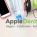 Apple Dentists Westheimer