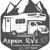 Aspen RVs