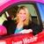 Jenn Weible - State Farm Insurance Agent