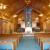 Landmark Baptist Church