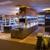 Reef Lounge USA