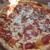 Fuzzy's Pizza & Italian Cafe