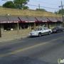 Tune Palace Inc - Cleveland, OH