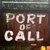 Port of Call