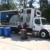 Data Shredding Services of Texas, Inc. – San Antonio