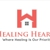 Healing Hearts Home Healthcare Agency