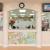 Grove Dental Clinic