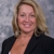 Allstate Insurance: Julia Miller