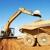 Total Excavation, LLC