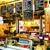 Dominic's Deli & Grocery
