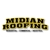 Midian Roofing Inc