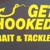 Get Hooked Bait and Tackle