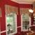 Benchmark Blinds & Interiors Inc