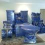Abel's Fine Furniture Movers - Dallas, TX