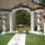 Tara J Wedding Rental By GHE