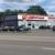 E-Z Loan Auto Sales