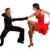Stardust Dance Academy of Tucson