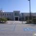 Thalia N Carlos Community Center