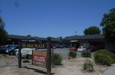 Legacy Thai Cuisine - Pleasanton, CA