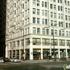 Skidmore Owings & Merrill Llp