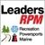 Leaders RPM
