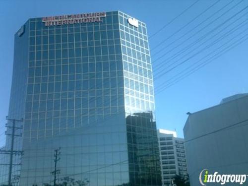 Naka Ima USA - Los Angeles, CA
