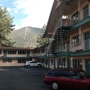 Stateline Economy Inn & Suites - South Lake Tahoe, CA