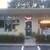Mulch & More Inc